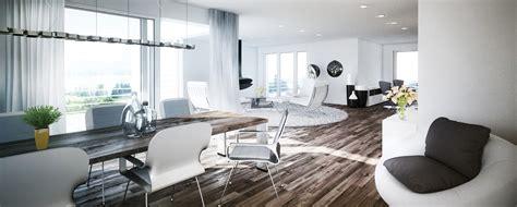 eigentumswohnung mieten eine eigentumswohnung kaufen und sich den wohntraum erf 252 llen