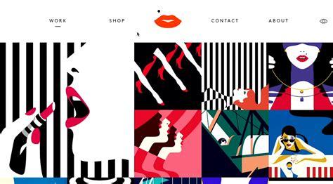 graphic design project ideas for portfolio homestartx