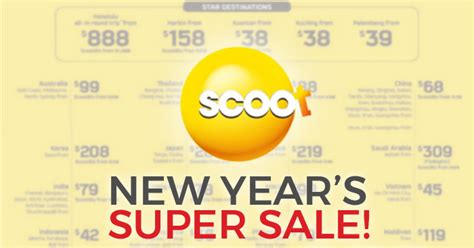 new year sale in singapore new year sale 2018 singapore 28 images new year sale