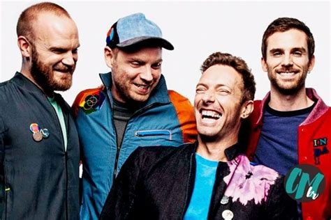 coldplay profile the coldplay concert in mumbai might get cancelled