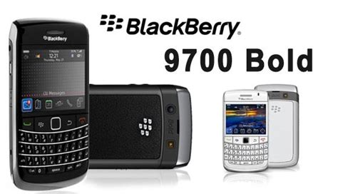 format video blackberry bold 9700 blackberry bold 9700 price in malaysia specs release