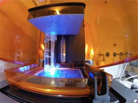3d chemical printer 3ders org swiss scientists combine 3d printing and