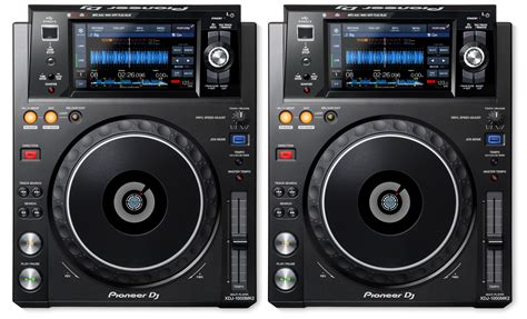 best serato controller best 4 channel dj controller pioneer cdj serato