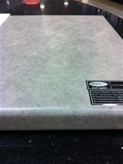 Pearl Soapstone Countertops Wilsonart Pearl Soapstone Laminate Img 8720blog Utility
