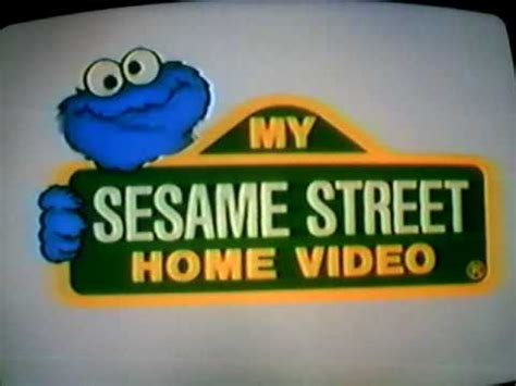 sesame bedtime stories and songs sleepytime songs