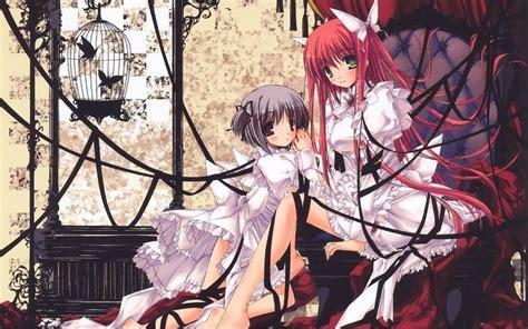Anime D by Anime D Anime Photo 28862480 Fanpop