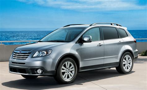 subaru xv suv pictures carbuyer 2017 2018 best cars