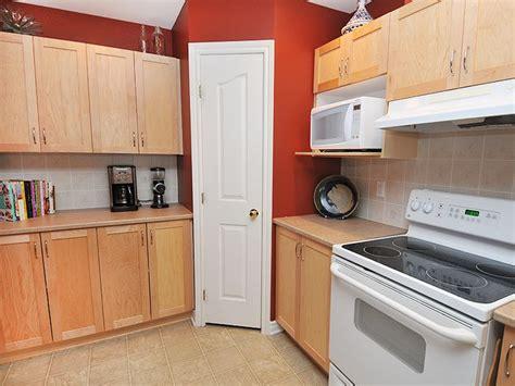 kitchen layout with corner pantry corner pantry kitchen pinterest corner pantry