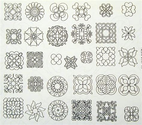 Fabric Inspirations Patchwork - patchwork craft quilting fabric fabric inspirations home