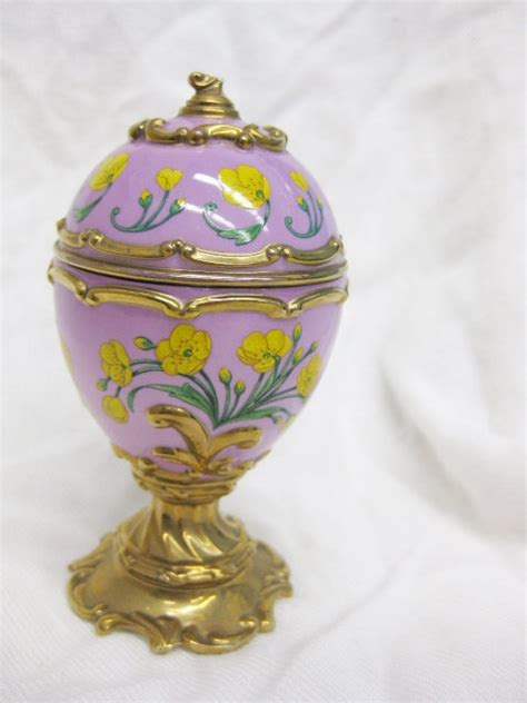 house of faberge musical eggs house of faberge musical egg faberge eggs pinterest