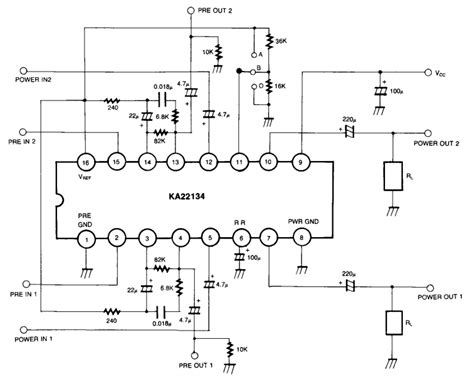 Power Lifier 4 Chanel Class A B Design By Cubig transistor lifier with volume 28 images transistor lifier with volume 28 images electronic