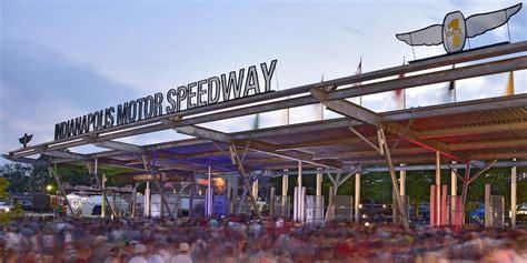 indpls motor speedway indianapolis motor speedway