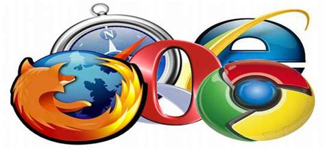 best web browser windows 7 top 5 best web browsers for windows 7