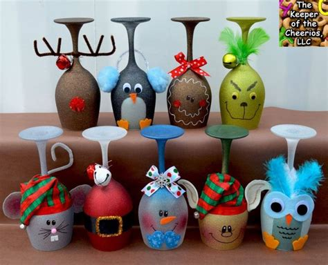 home made christmas decorations diy page 1