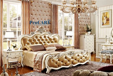 royal bedroom set popular royal bedroom furniture set buy cheap royal