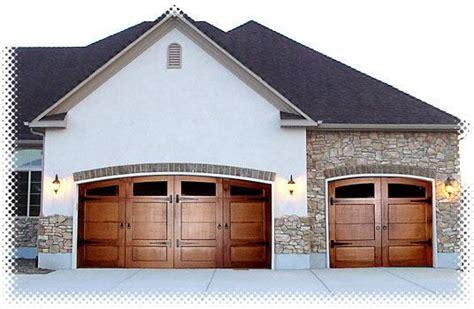 san jose garage doors pictures for san jose garage doors in gilroy ca 95020