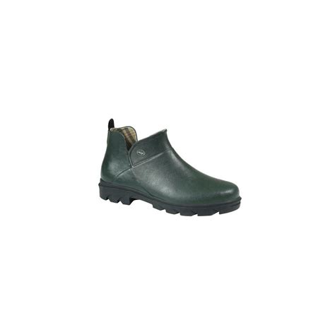 Gardening Boots Crocus Boots Crocus Gardening Boots By Le Chameau