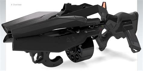 desain gamis gaun crytek talk in game gun design 171 press x or die
