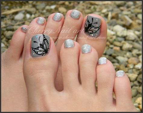 toe nail colors for winter 2014 most popular pedicure colors newhairstylesformen2014 com
