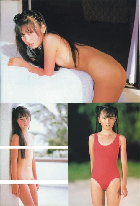 Nozomi Kurahashi Rika Nishimura Nude Teen Book Lesbian Wetred Org