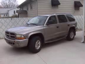 Dodge Durango 1999 1999 Dodge Durango Pictures Cargurus