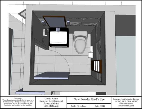 small powder room floor plans small powder room design layout home design