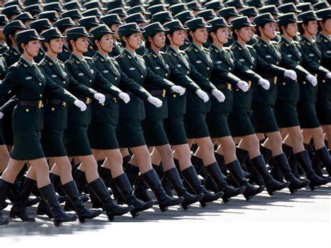 military discipline quotes quotesgram