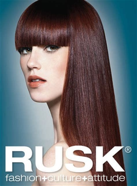 layered haircuts by rusk we use rusk hair color and sell their professional hair