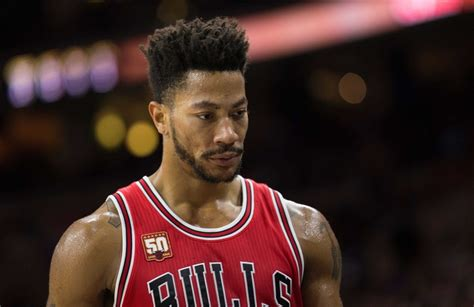 Biography About Derrick Rose | derrick rose bio wiki facts weight height age net
