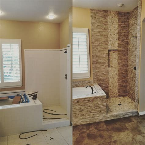 bathroom design pictures gallery bathroom remodel picture gallery gostarry com