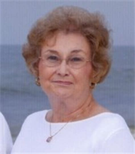 beaufort co nc obituaries h