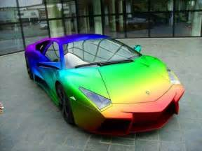 cool car colors 37 best images about awesome cars on cars