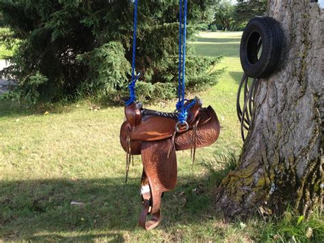 swing horse 17 best ideas about saddle swing on pinterest country