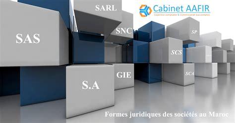 Cabinet De Conseil by Cabinet De Conseil Au Maroc