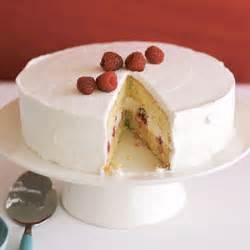 cuatro leches wiki cuatro leches cake recipe dishmaps