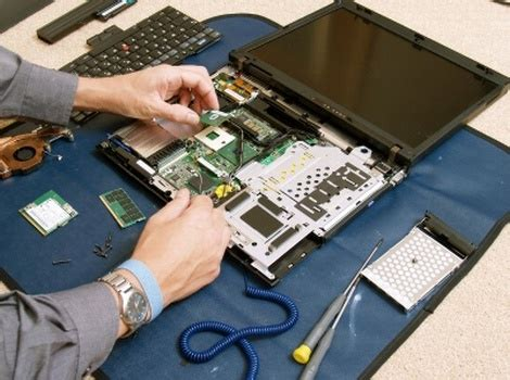 Hardware Technician by Ia Computers And Services Computer Repair Walthamstow Computer Repair East Tv Repair