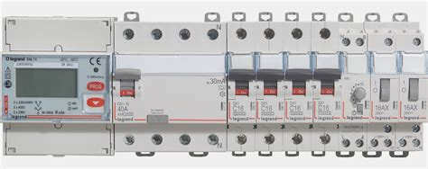 legrand contactor wiring diagram images wiring diagram