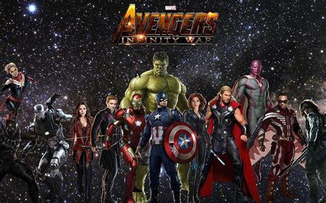 se filmer captain marvel gratis avengers infinity war marvel superhelden action kf
