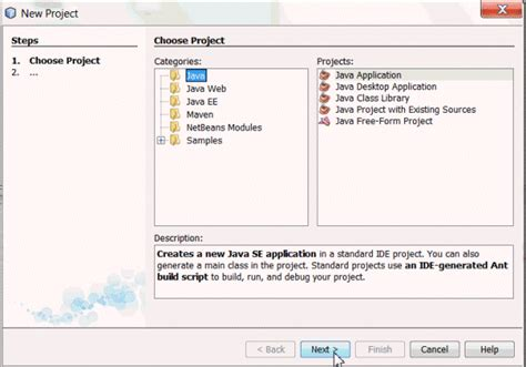 oracle java swing tutorial customizing the look and feel of java applications in