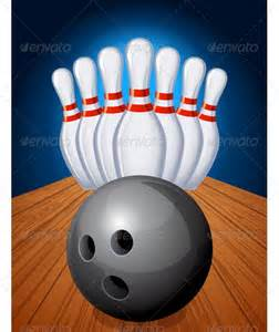 doc bowling flyer template 15 outstanding bowling