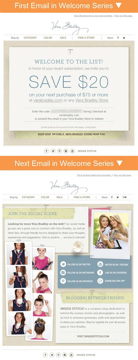 38 best images about fashion newsletters on zara home email newsletter templates 38 best images about fashion newsletters on zara home email newsletter templates