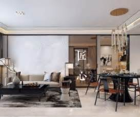 Chinese Style Home Decor by Asian Interior Design Ideas