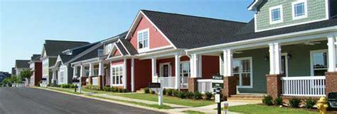 spokane house painter residential painting contractor spokane 509 210 2799