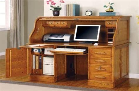 desain meja kerja dirumah minimalis mengatur desain meja kerja di rumah minimalis sederhana