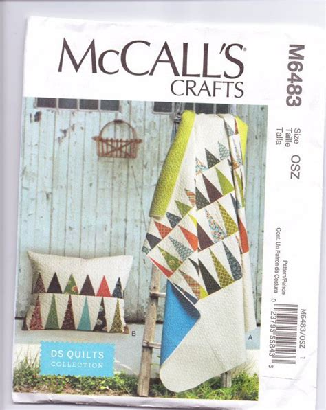 Mccalls Patchwork Patterns - 1000 images about purrfect stitchers etsy on