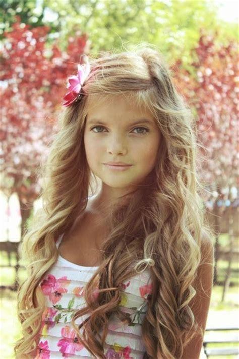 girl sweet model cute russian teen model alina s beautiful russian models