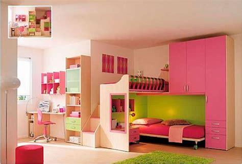 de esmaltes cuenta con 12 colores diferentes modernos y con pintura para dormitorio infantil bricolajeencasa