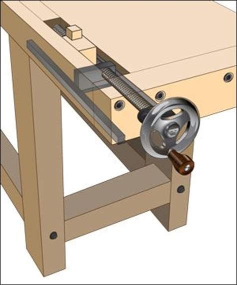 bench end vise best 25 woodworking vise ideas on pinterest woodworking