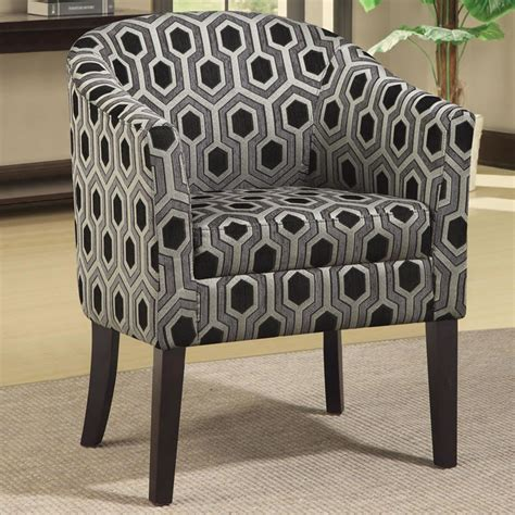 pattern fabric club chair club chair furniture chicago