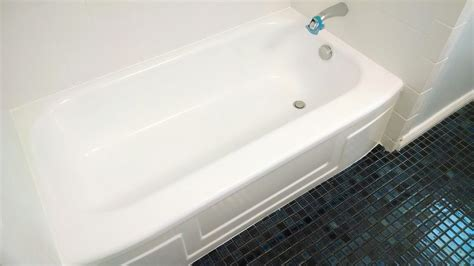 bathtub renew new bathtub bathtub renew com